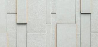 嵌缝石膏主要用于修补室内孔洞、沟槽及嵌缝。
