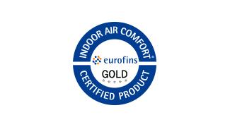 欧洲 Eurofins IAC认证