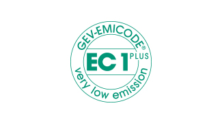 德国GEV EMICODE 认证